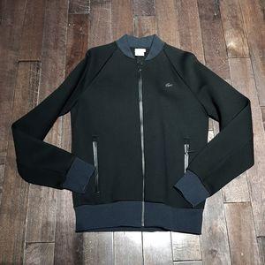 Men's Lacoste Sports Jacket Size 3 EURO